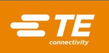 Шлейф плоский (FFC, FPC) TE Connectivity