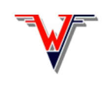 Windfreak Technologies