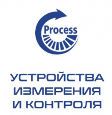 Устройства измерения и контроля EMKO