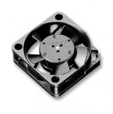 Осевые вентиляторы 25 мм Ebmpapst