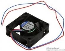 Осевые вентиляторы 50 мм Ebmpapst