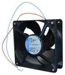 Осевые вентиляторы 60 мм Ebmpapst