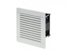 Вентиляторы с фильтром Finder