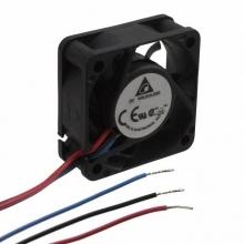 Осевые вентиляторы 38MM Delta Electronics