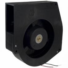 Осевые вентиляторы 159MM Delta Electronics