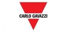 Клеммы Carlo Gavazzi
