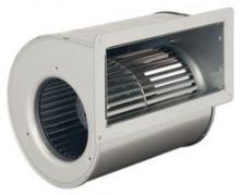 Нагнетательный вентилятор Ebmpapst