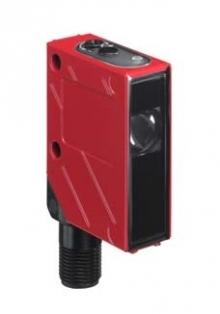 Люминесцентные датчики Leuze Electronic