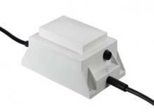 Блоки питания Leuze Electronic