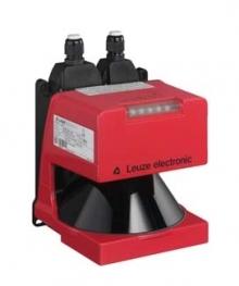 Лазерные сканеры Leuze Electronic