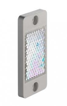 Рефлекторы Leuze Electronic