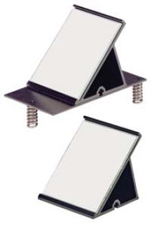 Зеркальные отражатели Leuze Electronic