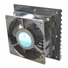 Осевые вентиляторы 148.5MM Orion Fans