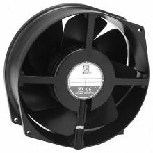 Осевые вентиляторы 172MM Orion Fans