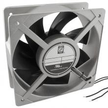 Осевые вентиляторы 200MM Orion Fans