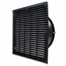 Осевые вентиляторы 320MM Orion Fans
