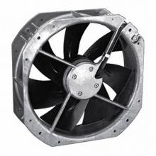 Осевые вентиляторы 225MM Orion Fans