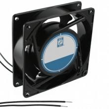 Осевые вентиляторы 80.5MM Orion Fans
