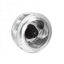 Осевые вентиляторы 360MM Orion Fans