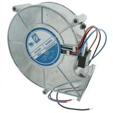 Осевые вентиляторы 183MM Orion Fans