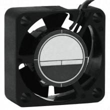 Осевые вентиляторы 25.5MM Orion Fans