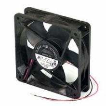 Осевые вентиляторы 30MM Orion Fans