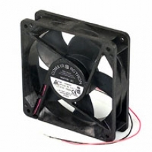 Осевые вентиляторы 60MM Orion Fans