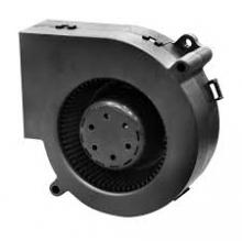 DC Вентиляторы 97X33MM 48VDC Sunon