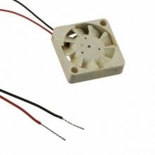 DC Вентиляторы 12X3MM 3VDC Sunon