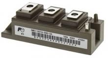 Модули IGBT на 650В FUJI