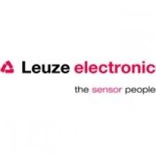 Передатчики световой завесы безопасности Leuze Electronic