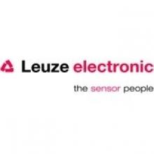 Приемники устройства безопасности  Leuze Electronic
