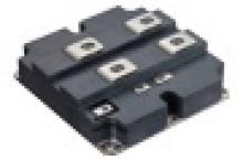 Модули IGBT на 3300В FUJI