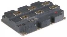Модули IGBT на 1700В FUJI