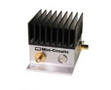 High Power Coupler Mini Circuits