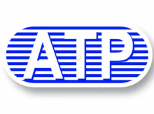 ATP Electronics Inc