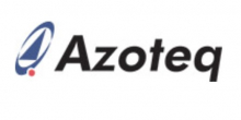 Azoteq
