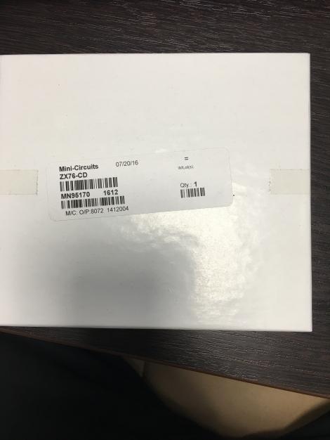 ZX76-CD Программное обеспечение