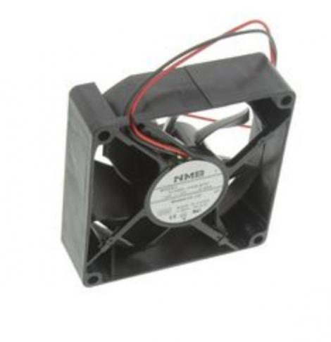 3110RL-04W-B79 | NMB | Вентилятор