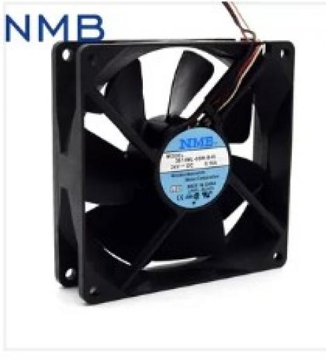 3610ML-05W-B49 | NMB | Вентилятор