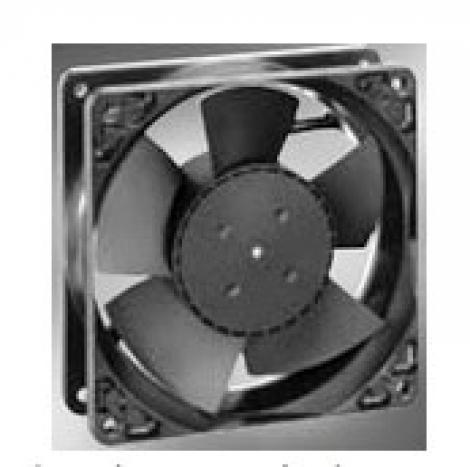 4414F/2M | EBM PAPST | Осевой вентилятор 119 мм