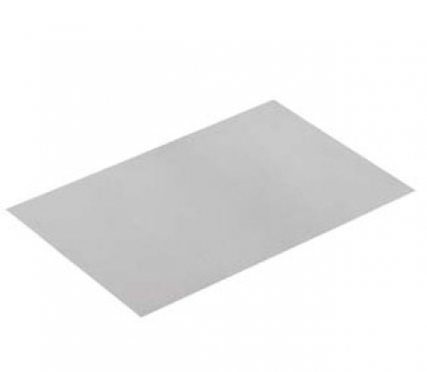 REF 7-A-100x100 | Leuze Electronic | Отражающая лента (арт. 50111527)