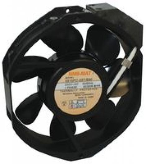 5915PC-12T-B30 | NMB | Осевой вентилятор AC размер 150мм