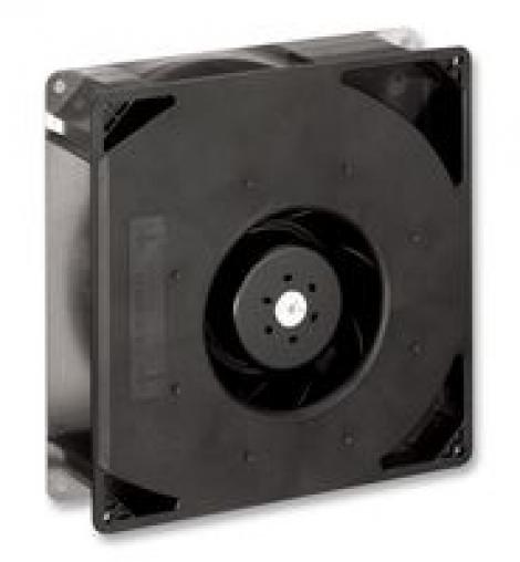 AC6200NMU Осевой вентилятор 172 мм