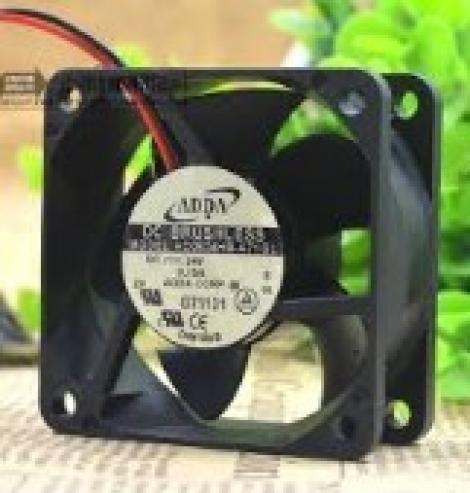 AD0624HB-A71GL Вентилятор