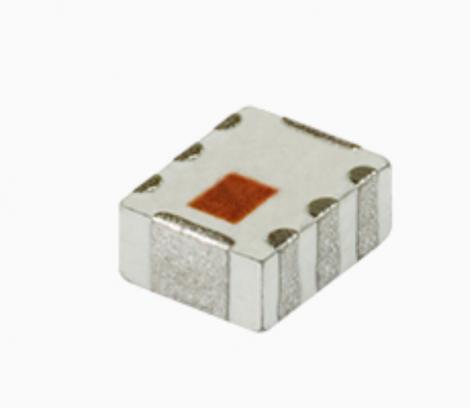 BBFCQ2-252+ | Mini Circuits | Полосовой фильтр