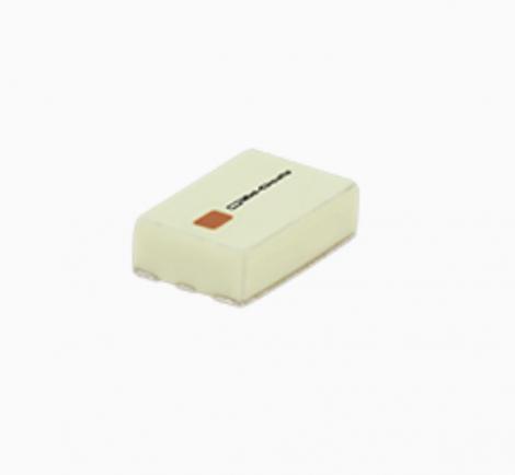 BFCG-1902+   Mini Circuits   Фильтр