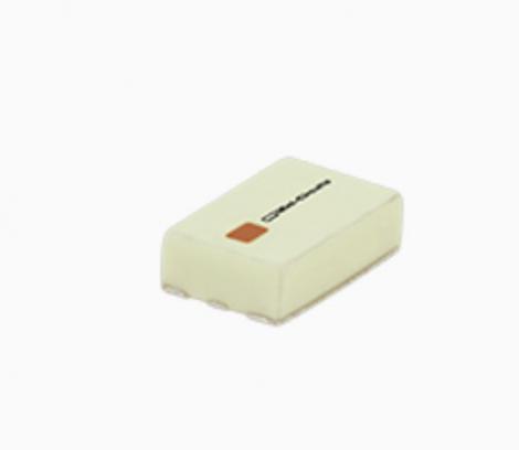 BFCG-1952+ | Mini Circuits | Фильтр