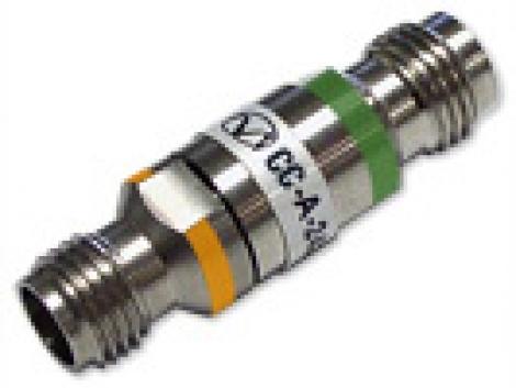 CC-A-2435-FF Адаптер