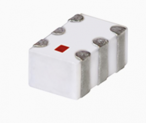 DCW-6-352+ | Mini Circuits | Направленный ответвитель